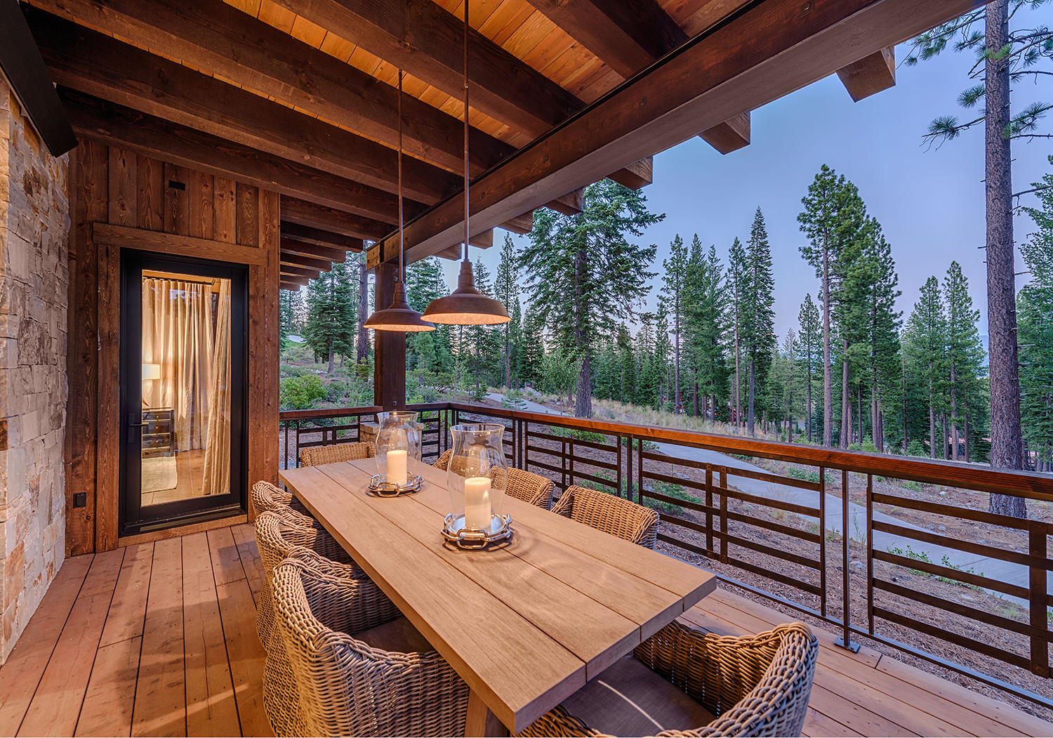 Lot 291_Exterior_Coverd Dining Deck.jpg