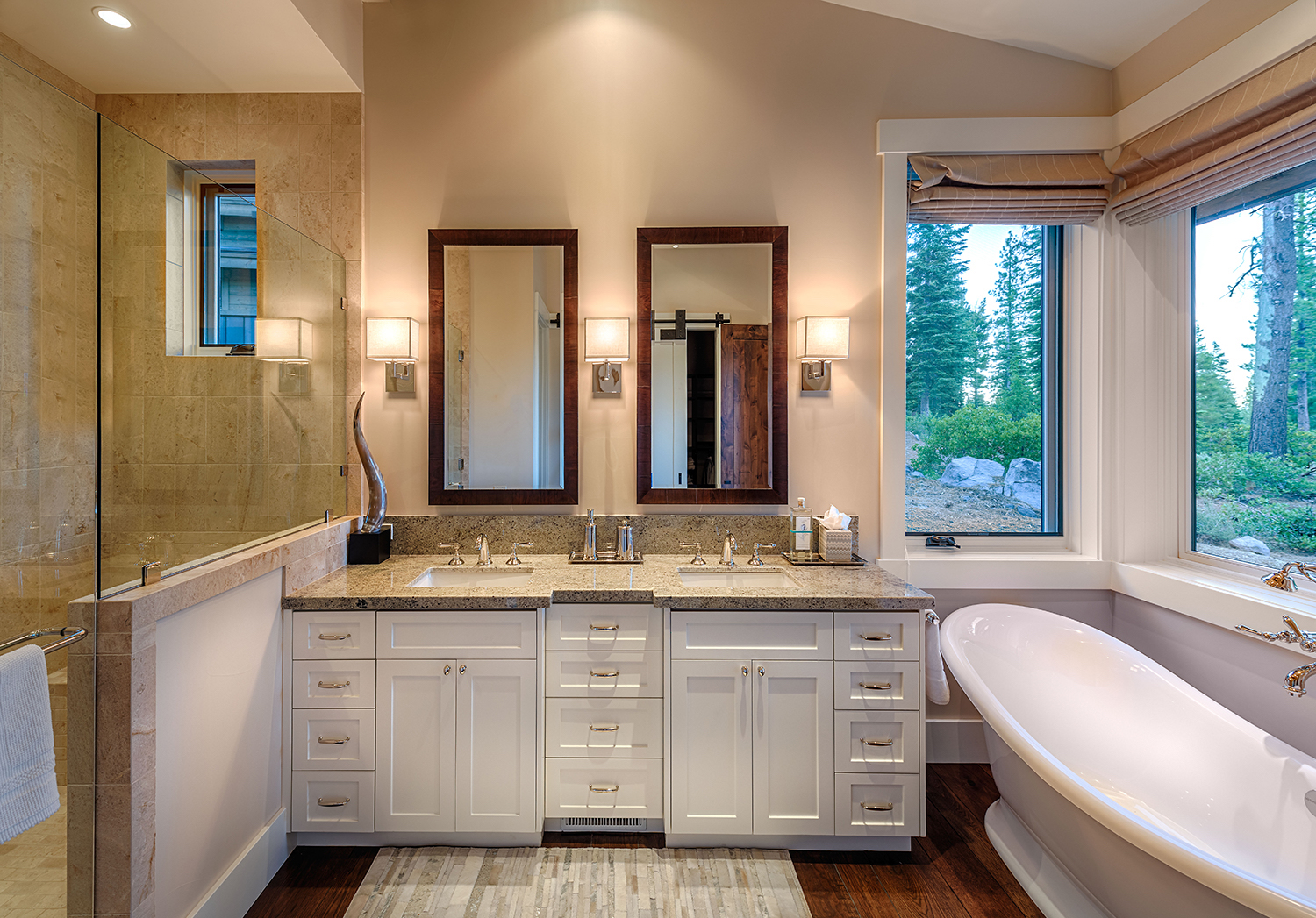 Lot 291_Master Bath_Shower Enclosure_Freestanding tub_Cabinetry.jpg