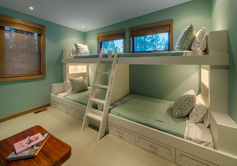 Lot 292_Bunk Room.jpg