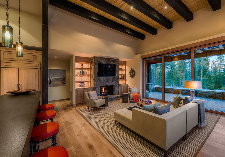 Lot 292_Living Room_Fireplace_Builtin Shelving.jpg