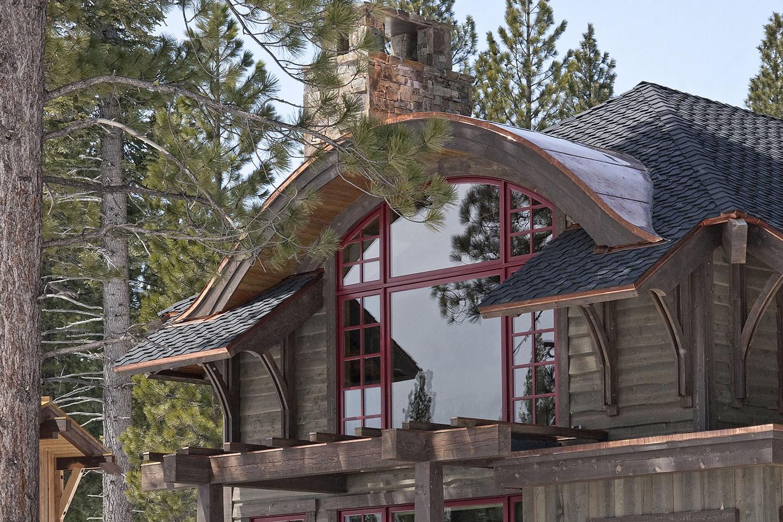 Lot 296_Exterior_Roof Line_Upper Window.jpg