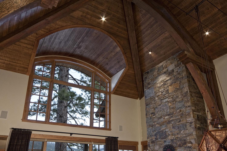 Lot 296_Great Room Ceiling Detail.jpg
