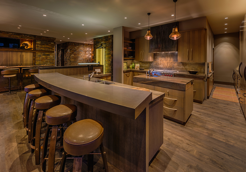 Lot 372_Kitchen_Island_Wood Floors.jpg