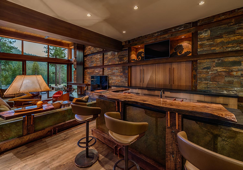Lot 372_Living Room_Bar_Masonry.jpg