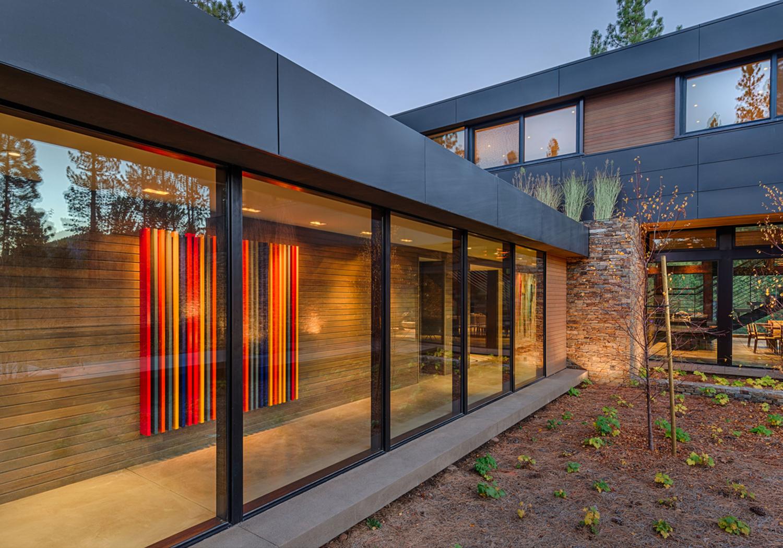 Lot 381_Exterior_Hall_Glass Wall_Metal Siding.jpg