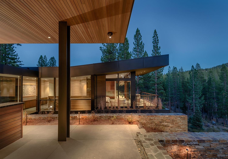 Lot 381_Exterior_Terraces_Architectural View.jpg