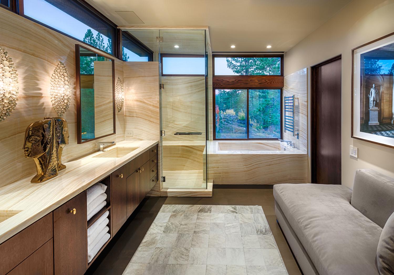 Lot 381_Master Bath_Slab_Builtin Tub.jpg