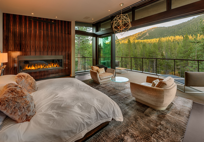 Lot 381_Master Bedroom_Weilands_Fireplace_Deck.jpg