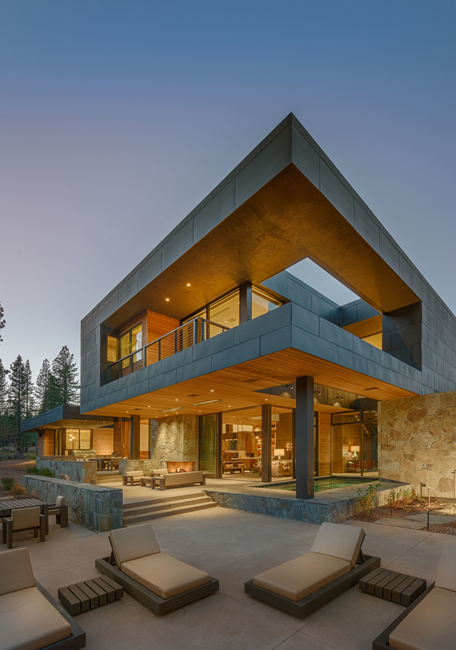 Lot 403_Exterior_Rear View_Patio_Architectural Angle.jpg