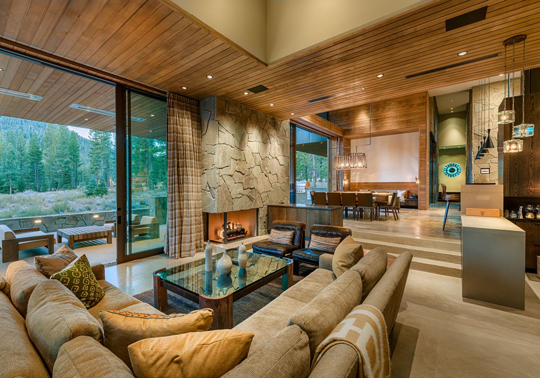 Lot 403_Great Room_Living Room_Fireplace.jpg