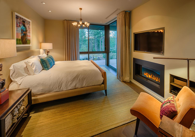Lot 403_Master Bedroom_Fireplace.jpg