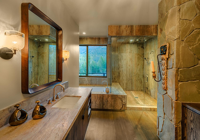 Lot 403_Upper Guest Master Bath_Slab_Builtin Tub_Shower Enclosure.jpg