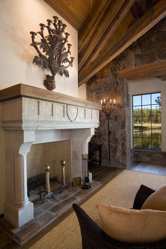 LH 173_Fireplace_Mantel.jpg