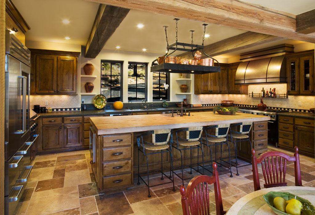 LH 173_Kitchen_Island_Tile floor.jpg