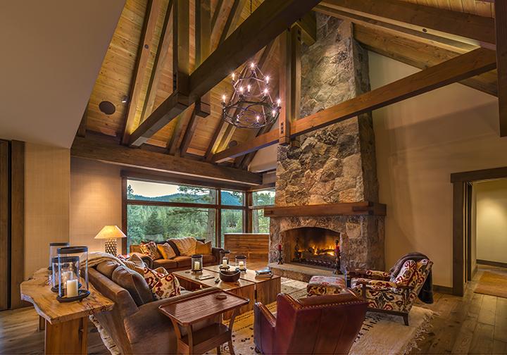 Lot 378_Living Room_Full View.jpg