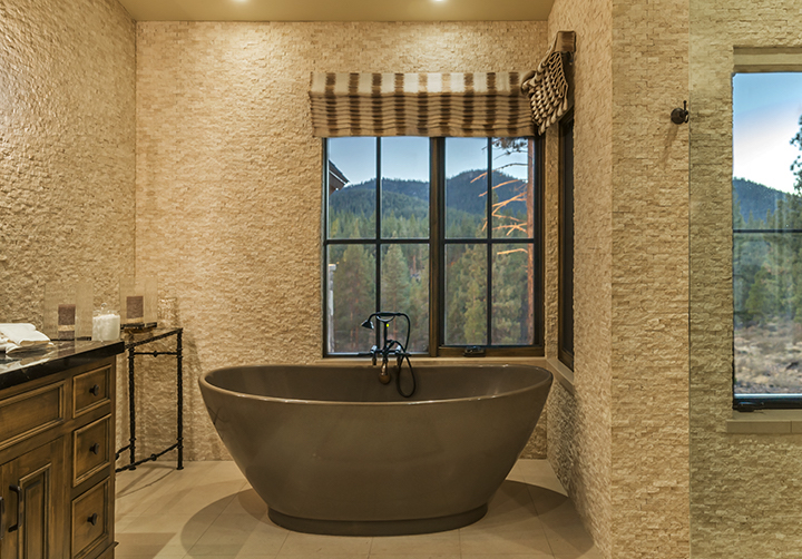 Lot 378_Master Bath_Tub.jpg