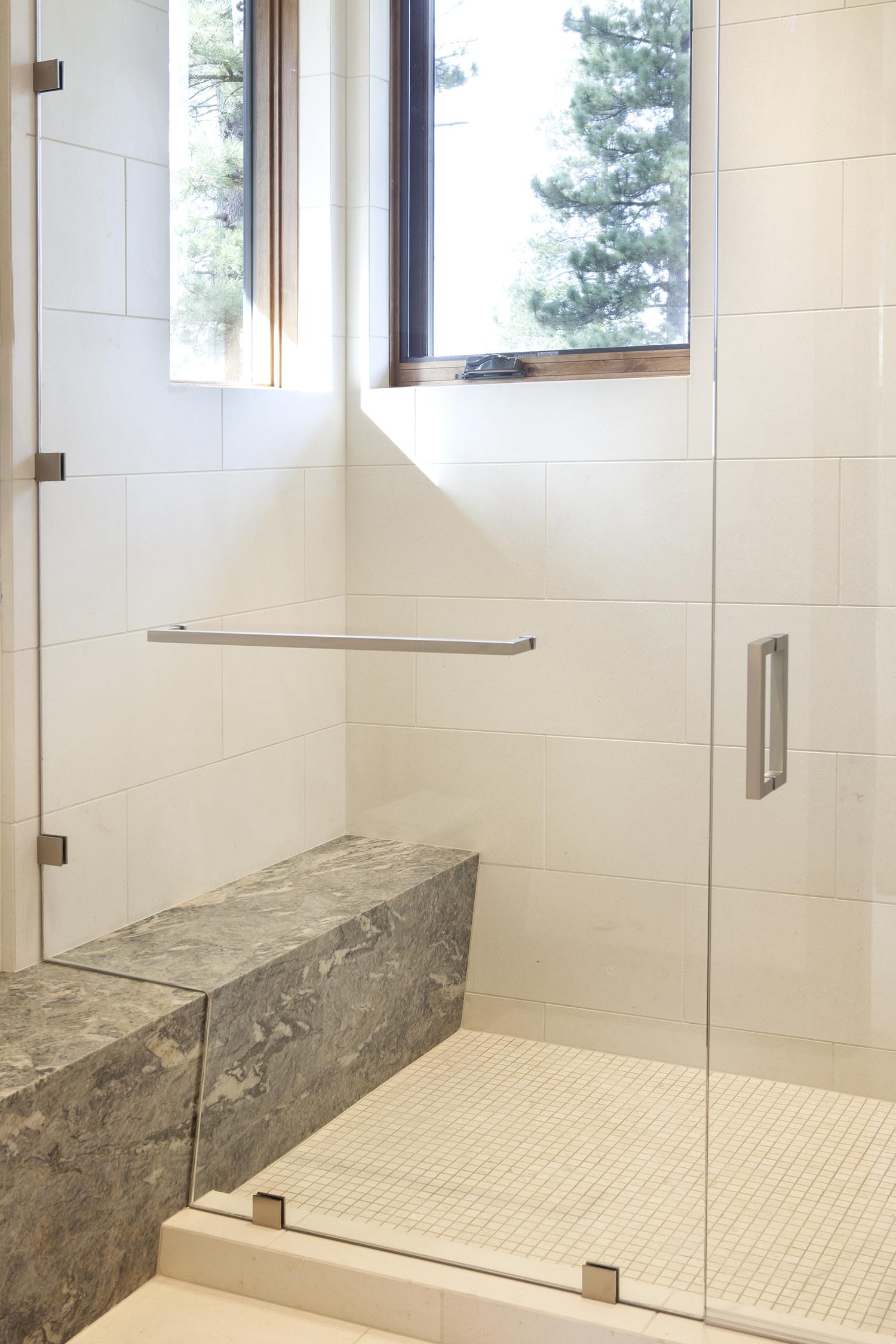Lot 483_Bunk Bath_Shower_Bench.jpg
