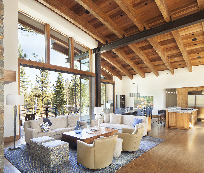 Lot 483_Great Room_Living Room_Weiland.jpg