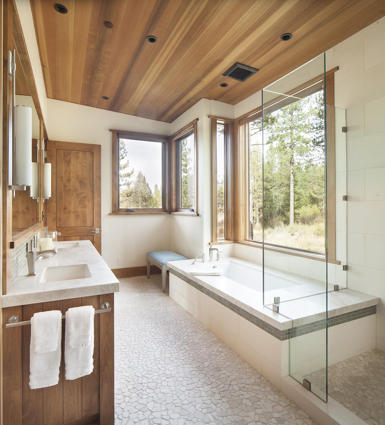 Lot 483_Guest Master Bath_Builtin Tub_Tile Floors_Vanity.jpg