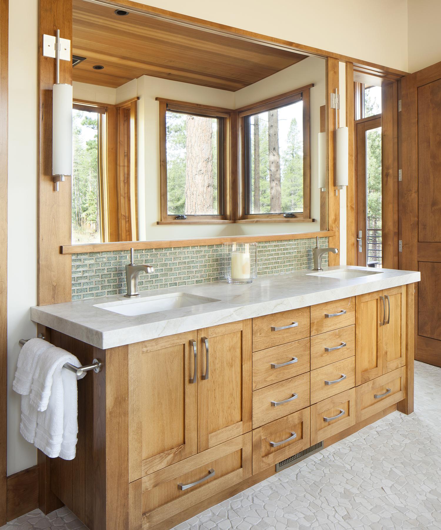 Lot 483_Guest Master Bath_Vanity_Custom Cabinetry.jpg