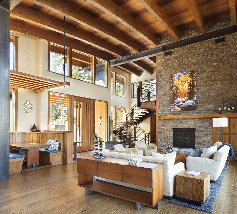 Lot 483_Living Room_Breakfast Nook_Ceiling Beams_Staircase.jpg