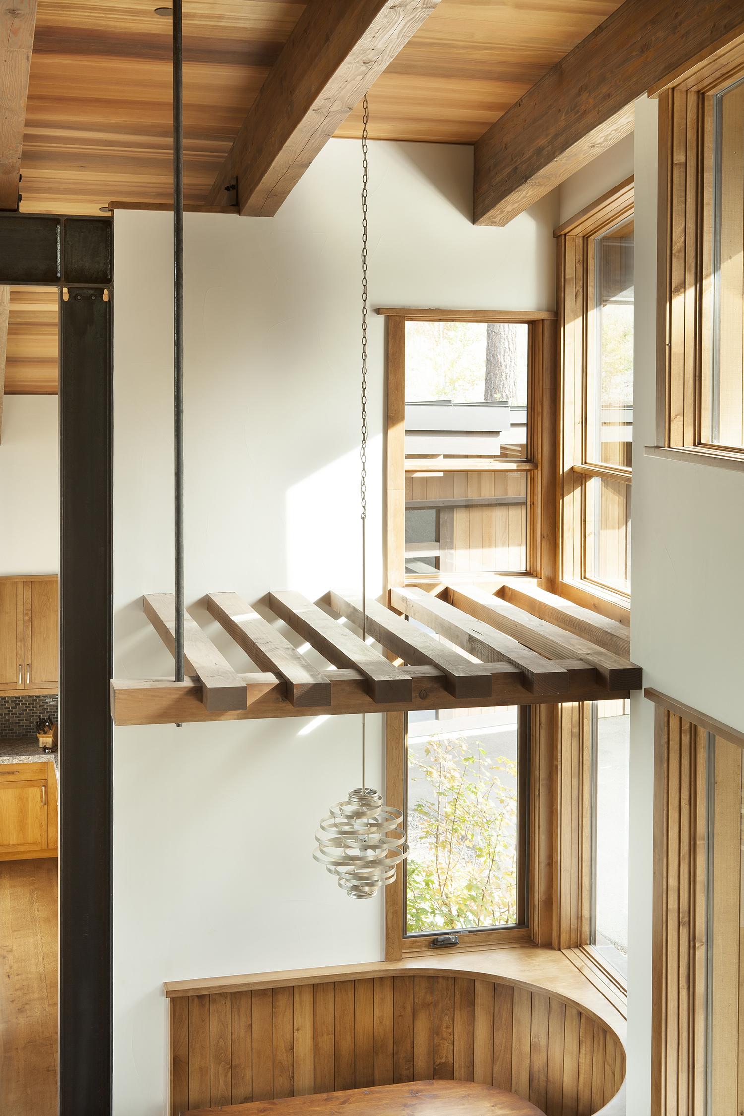 Lot 483_Stairwell View_Detail.jpg
