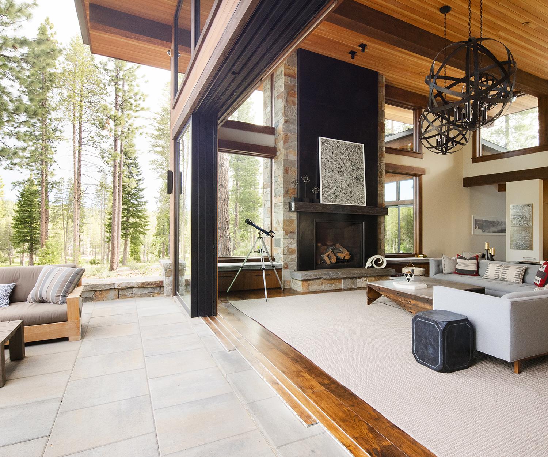 Lot 495_Exterior_Living Room Terrace_WeilandPatio.jpg