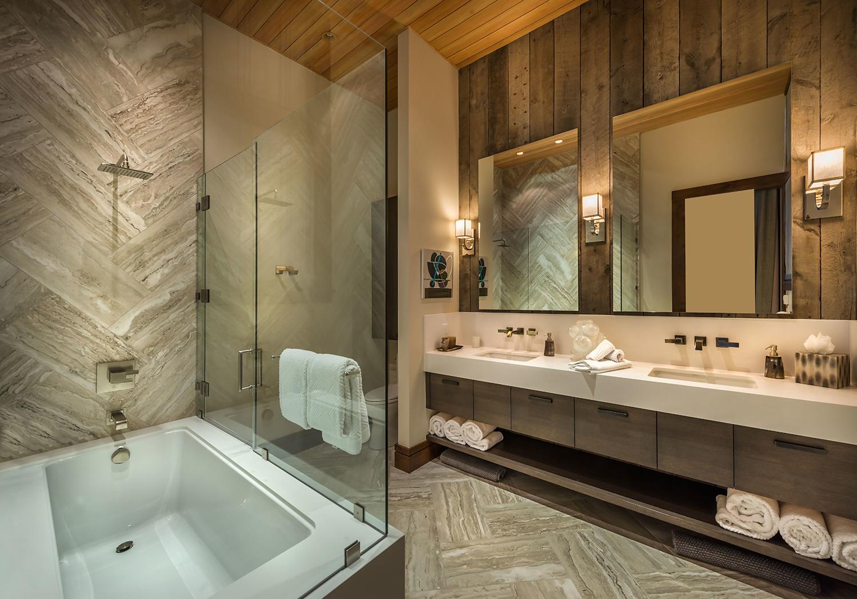 Lot 495_Guest Master Bath_Wood Paneling_Tile Herringbone.jpg