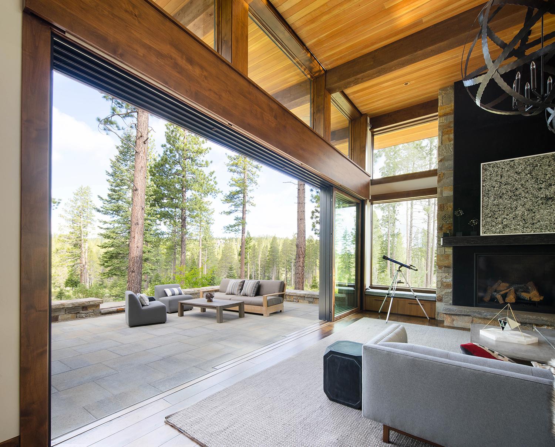 Lot 495_Living Room_Weiland_Terrace.jpg