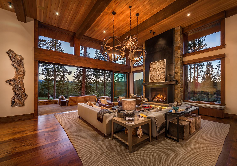 Lot 495_Living Room_Weilands_Fireplace_Metal Detail.jpg