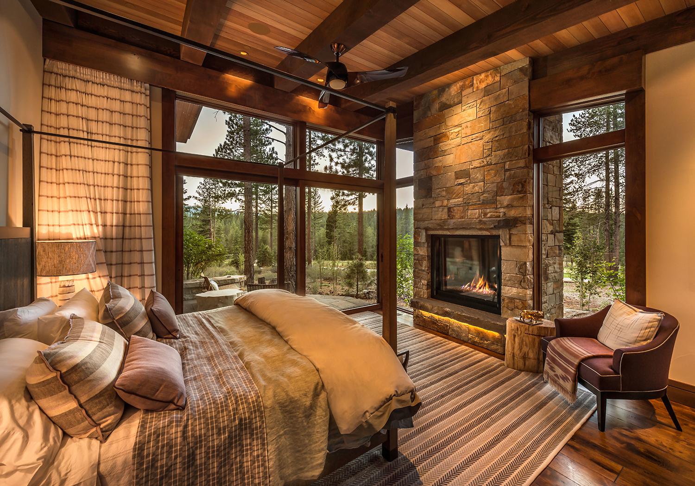 Lot 495_Master Bedroom_Full View_Windows_Fireplace.jpg