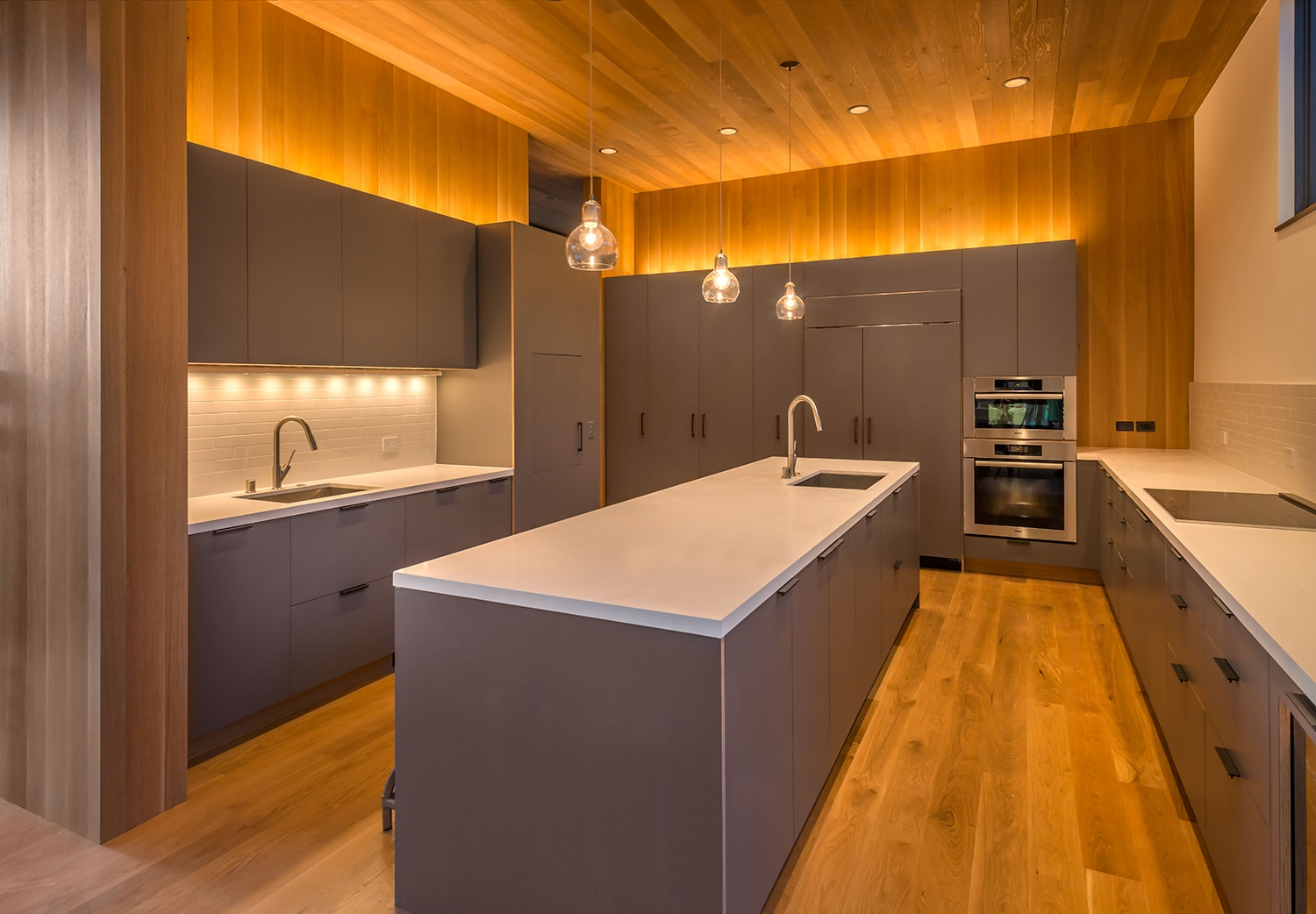 Lot 506_Kitchen_LED Lighting_Wood Paneling.jpg
