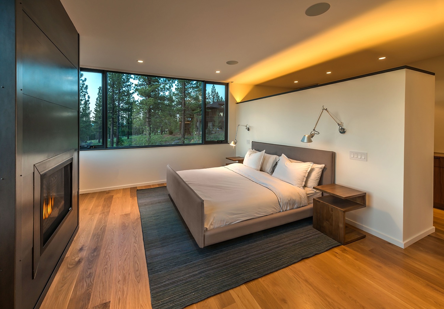 Lot 506_Master Bedroom_.jpg