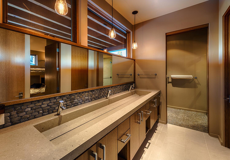 Lot 588_Bunk Shared Bath_Trough Sink_Concrete.jpg