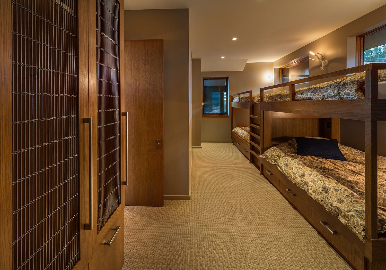 Lot 588_Bunk Room_Custom Closets.jpg