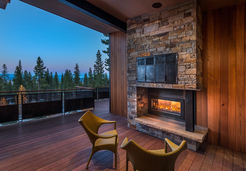 Lot 588_Exterior_Coverd Deck_Outdoor Fireplace.jpg