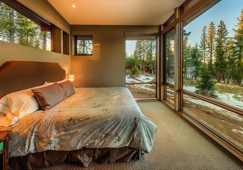 Lot 588_Guest Bedroom_Window Wall.jpg