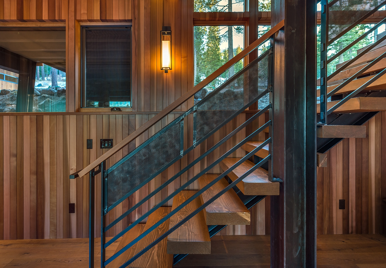 Lot 588_Staircase Detail_Wood Paneling.jpg