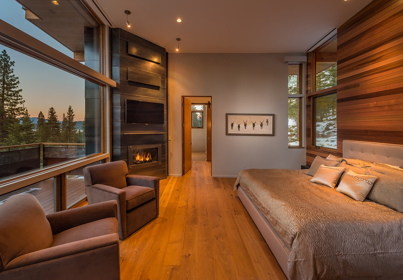 Lot 588_Master Bedroom_Fireplace_Wood Paneling.jpg