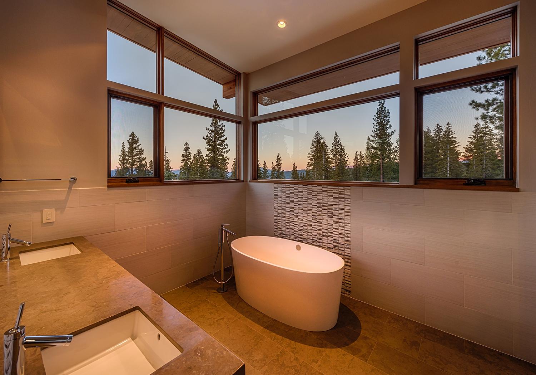 Lot 588_Master Bath_Freestanding Tub_Integrated Sinks.jpg