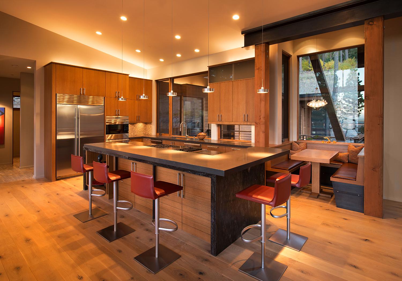 Lot 597_Kitchen_Island_Dining Nook.jpg