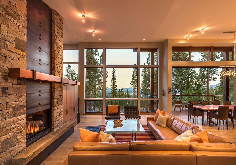 Lot 597_Living Room_Fireplace_Metal Detail.jpg