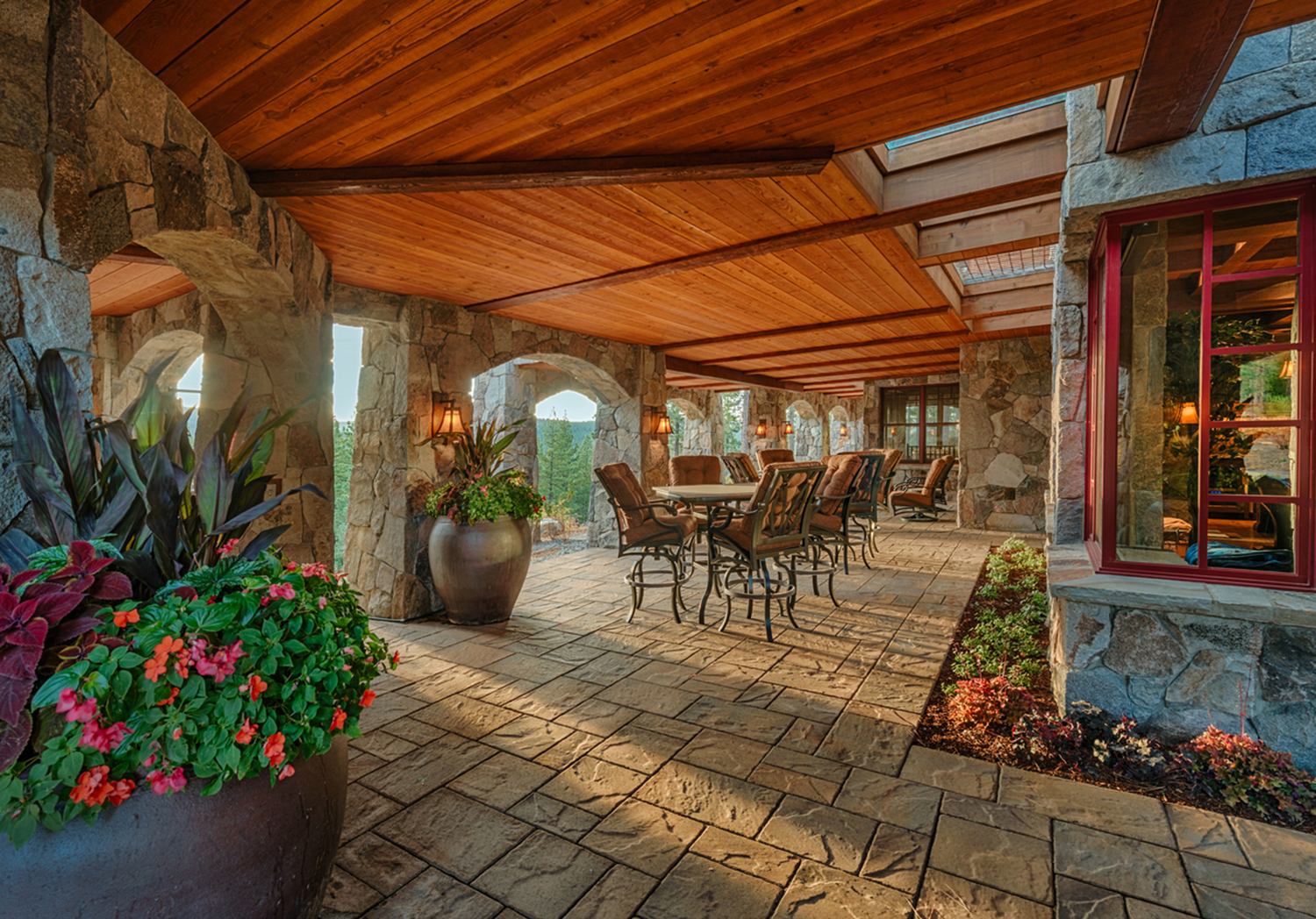 Lot 608_Exterior_Covered Dining_Terraces.jpg
