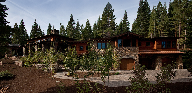 Lot 77 - 9000 sq. ft. | 6 bedrooms | 7.5 bathroomsgroundbreaking: June 2008 | occupied: August 2009MWA, Inc