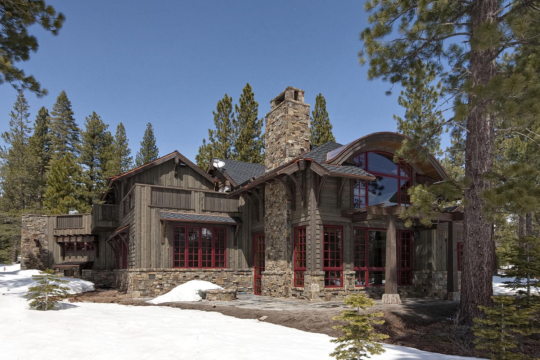 Lot 296 - 3250 sq. ft. | 4bedrooms | 4.5 bathroomsgroundbreaking: May 2010| occupied: January 2011Swaback Partners
