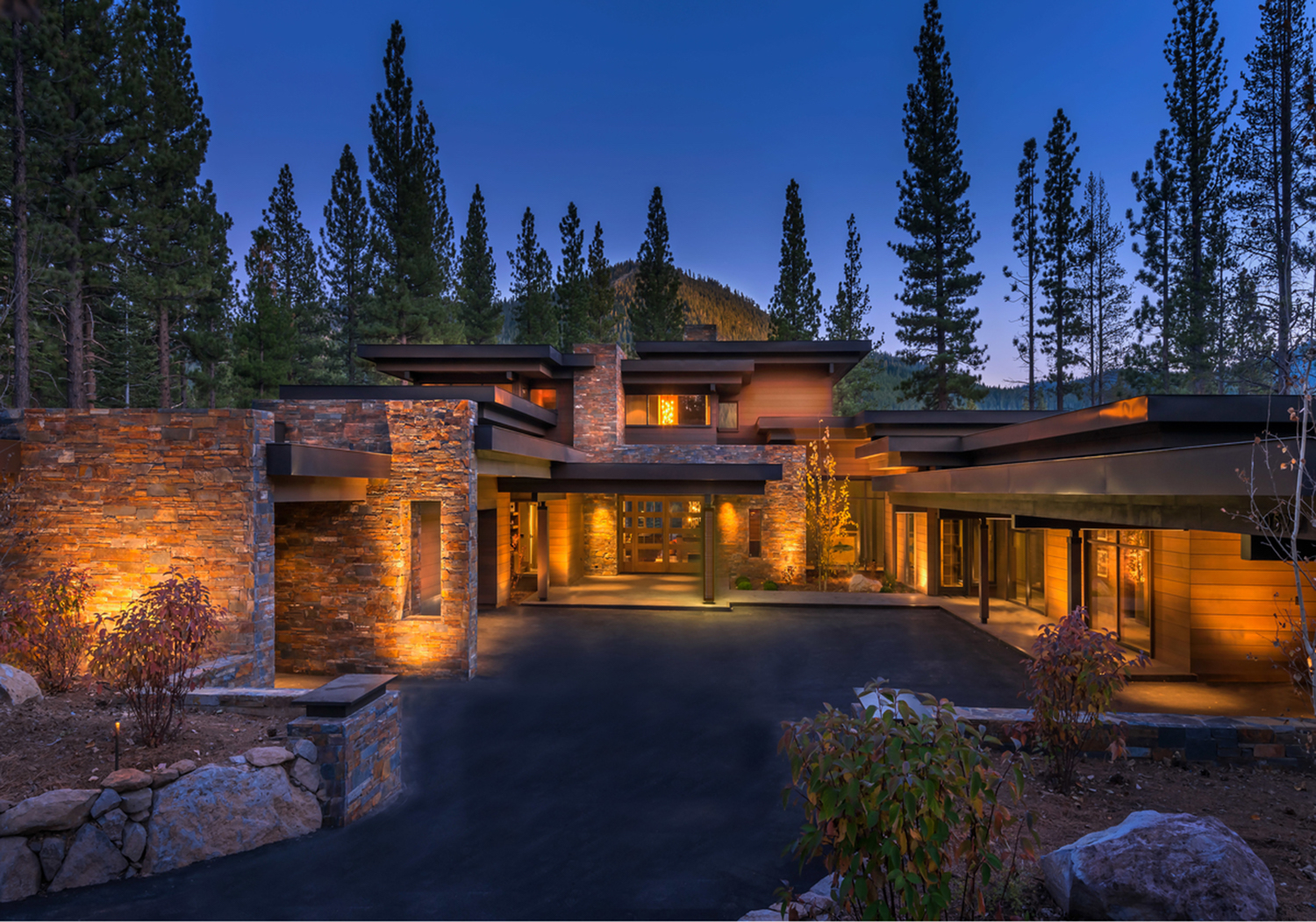 Lot 372 - 7768 sq. ft. | 5bedrooms | 5.5 bathroomsgroundbreaking: July 2012| occupied: October 2013Ryan Group Architects