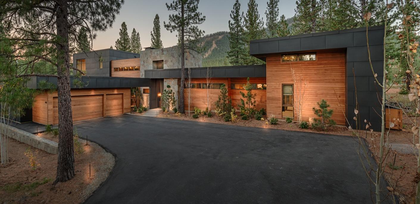 Lot 403 - 6500 sq. ft. | 5bedrooms | 6.5 bathroomsgroundbreaking: June 2010| occupied: November 2011Marmol Radziner