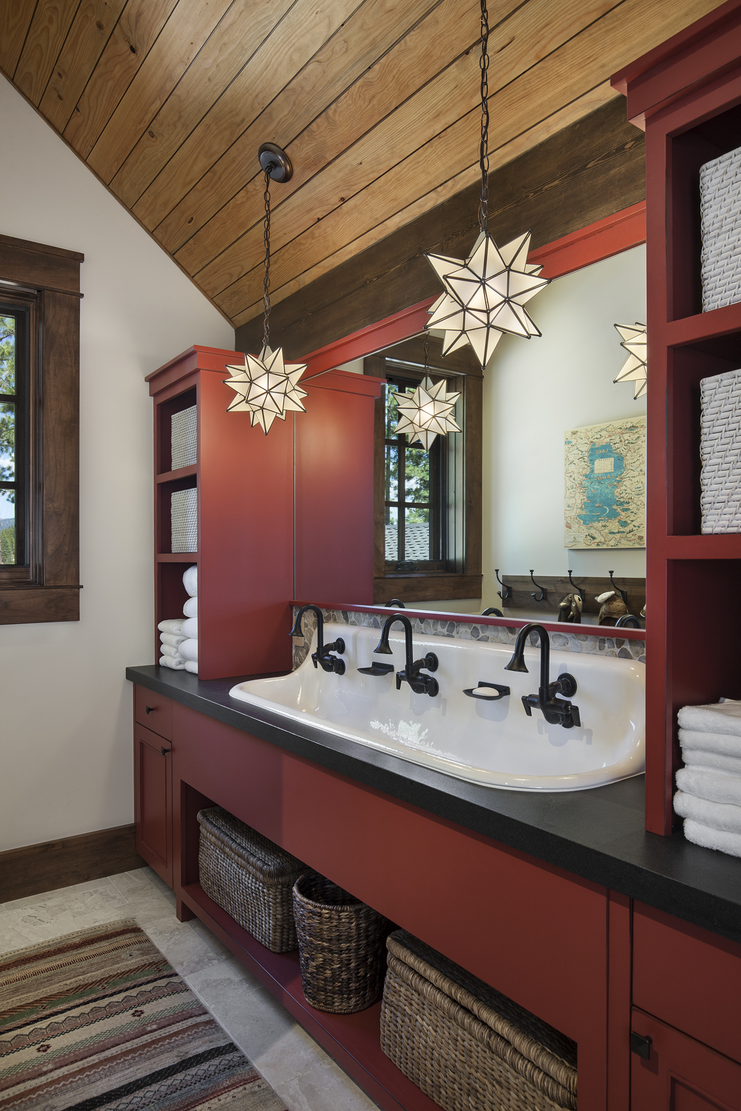 Lot 640_Bunk Bathroom_Trough Sink_Custom Cabinetry.jpg