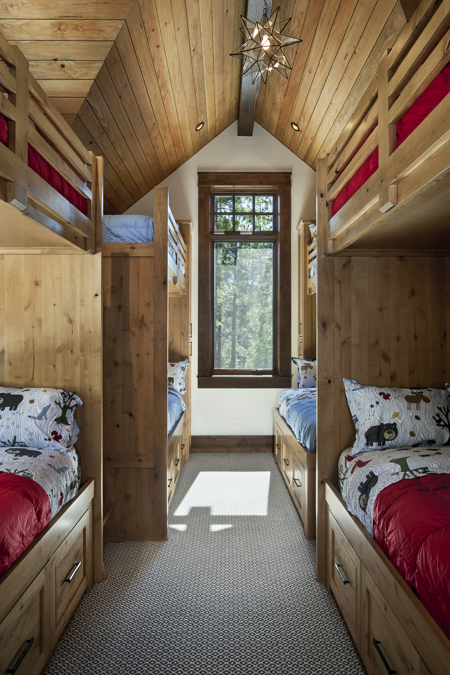 Lot 640_Bunk Room_Wood Paneling_Custom Cabinetry.jpg