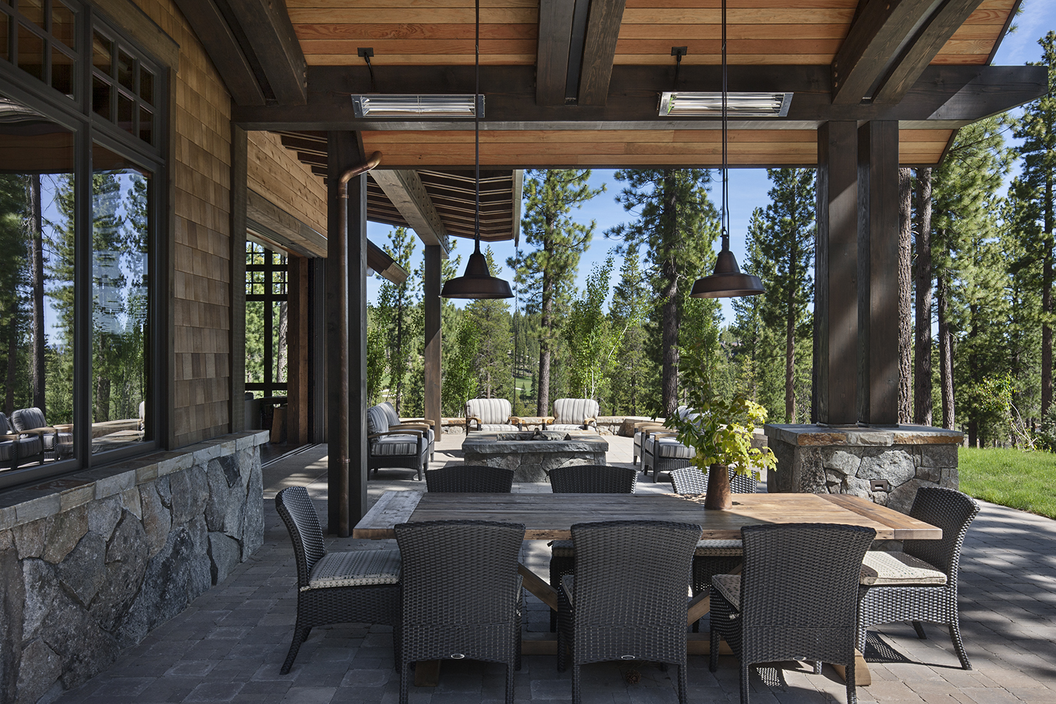 Lot 640_Exterior_Covered Dining_Firepit_Patios.jpg